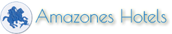 Amazones Hotels |   Villas Apartments
